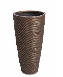 vase-graphic-bronze