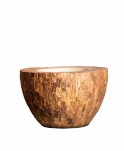 bowl-cemani-wood